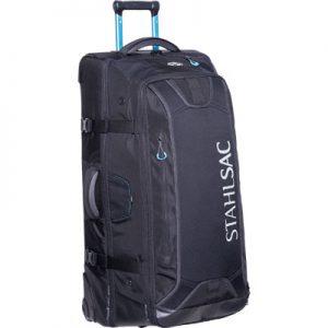 "34"" Steel Roller Bag"