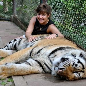 Thailand Trip April 2012