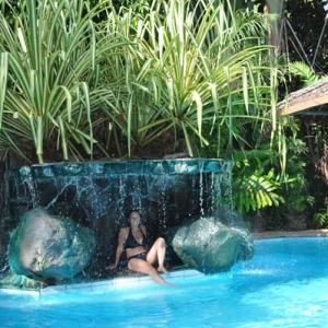 Philippines Bohol July 2011
