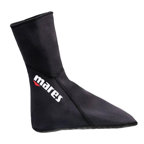 Mares Classic Sock 1.5 MM