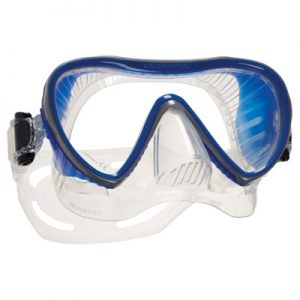 synergy2-blue/clear