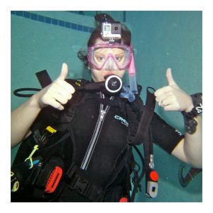 Private Scuba Review