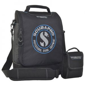 ScubaPro Regulator Bag