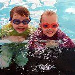 swimming lessons in littleton